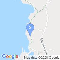 56° 9′ 30.78″ N 14° 52′ 41.51″ E