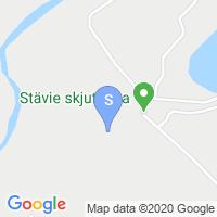 55° 46′ 15.72″ N 13° 4′ 5.63″ E